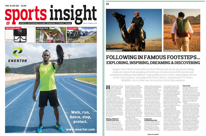 Sports-Insight-Levison-Woods