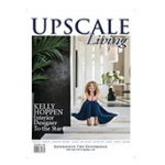 Upscale Living Testimonial